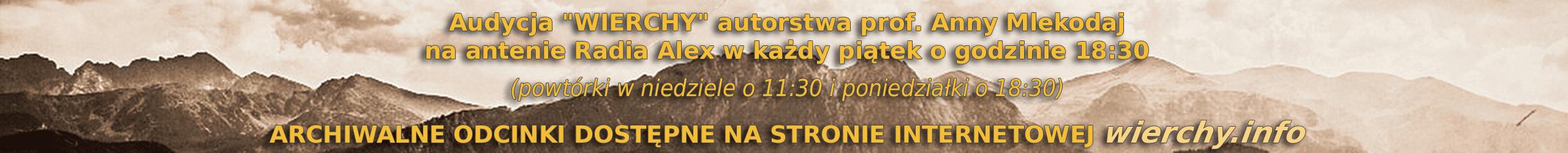 tatry2560